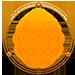 Aaron Pyne Logo