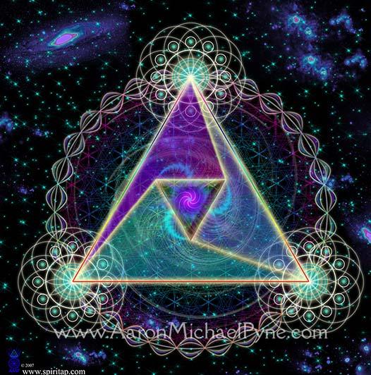 Star Races (i.e. Arcturians, Plaidians, Lyrians, etc.) Activation, Channeling, & Healing