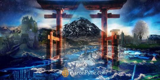 Inner Realms Sanctuary